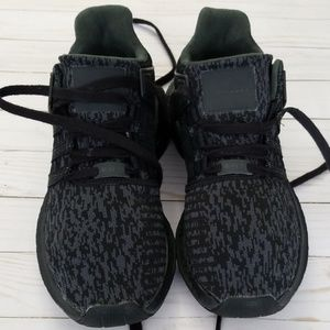 ADIDAS EQT SUPPORT MEN'S SHOES